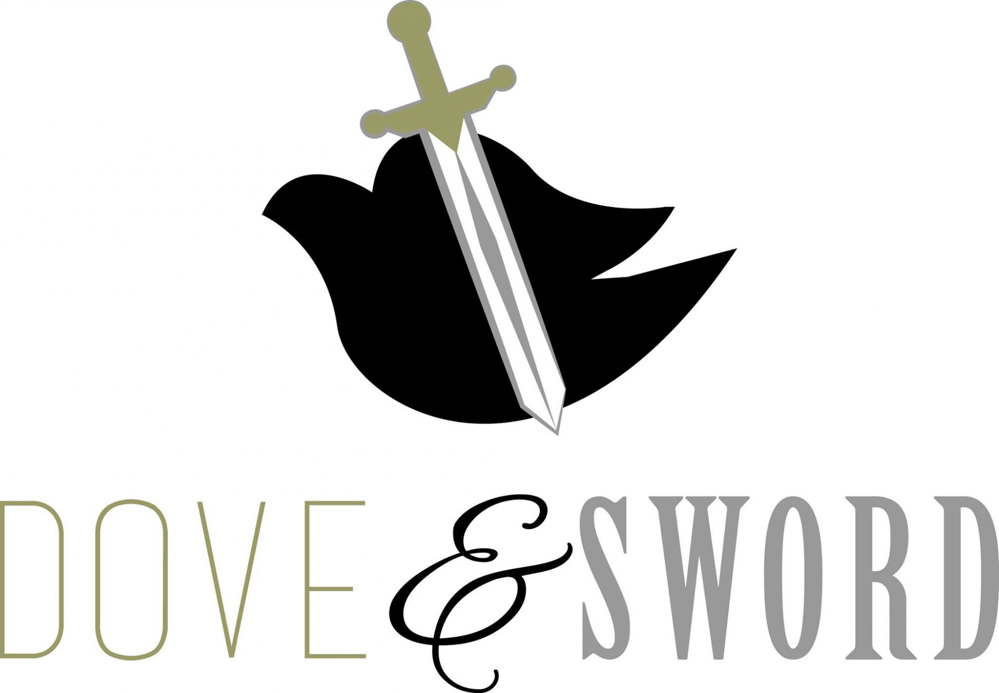 Dove & Sword Ministries